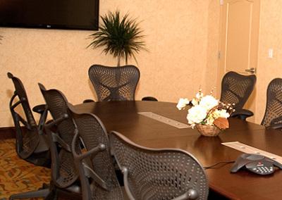 Black-River-Board-Room