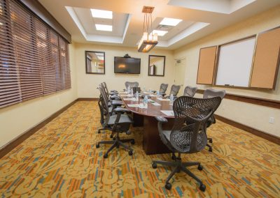 BlackRiverBoardroom_B