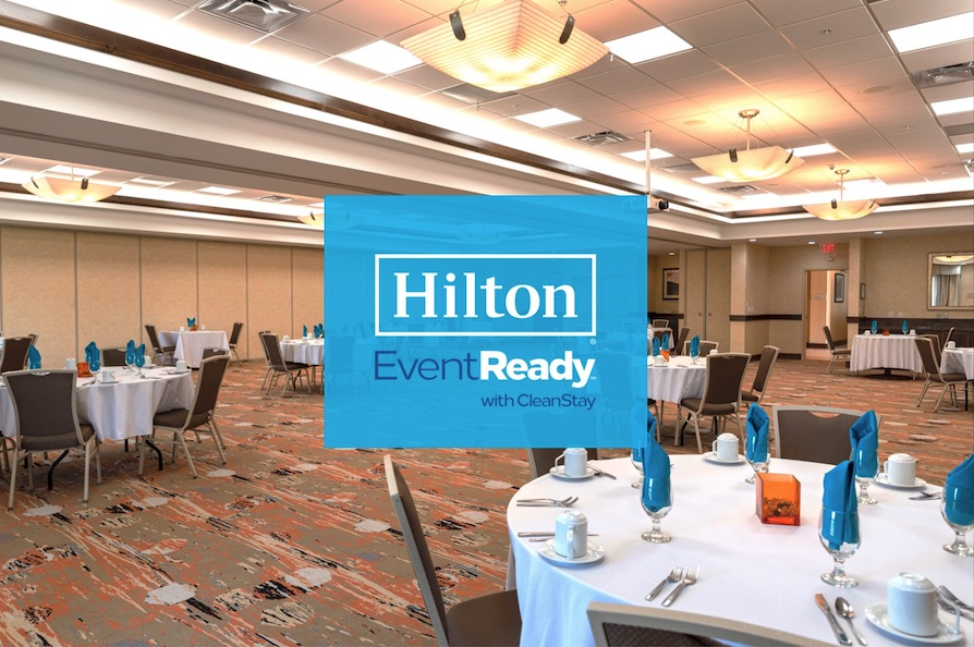 EventReady – Ballroom1