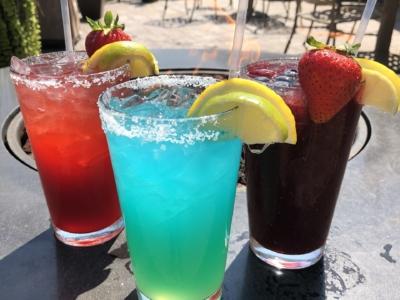Margaritas2